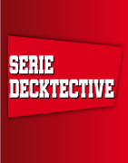 Decktective Games