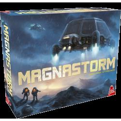 Magnastorm (Fr)