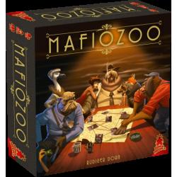 Mafiozoo (Fr)