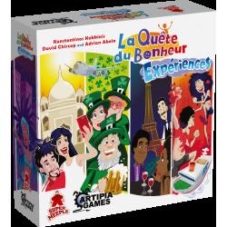 copy of Pour une Poignée de...